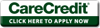care_credit_logo1
