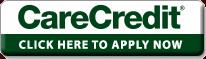 care_credit_logo1