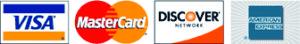 credit_card_logos_10-300x44